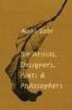Wabi-Sabi: For Artists, Designers, Poets and Philosophers
