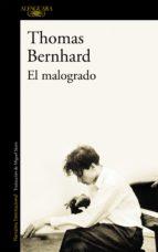EL MALOGRADO (EBOOK)