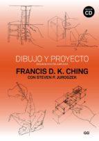 DIBUJO Y PROYECTO (EBOOK)