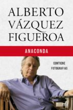 ANACONDA (EBOOK)