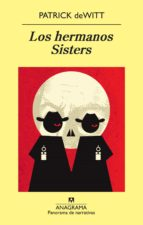 LOS HERMANOS SISTERS (EBOOK)