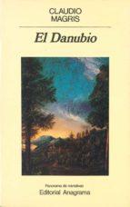 EL DANUBIO (3ª ED.)