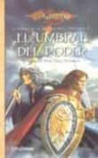El umbral del poder (Dragonlance)