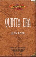 Quinta Era (Dragonlance)