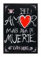 Bel. Amor más allá de la muerte (sin CD) (Best Seller (sm))