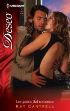 Los pasos del romance (DESEO)