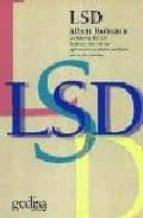 LSD: MI HIJO MONSTRUO