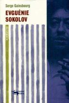 Evguénie Sokolov (A. Machado Libros)