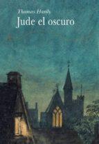 Jude el oscuro (Clásica)