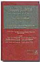 COMENTARIOS AL CODIGO PENAL (T. II): PARTE ESPECIAL: TITULOS VII- XII Y FALTAS CORRESPONDIENTES