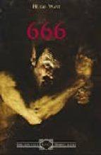 666 - Juana tabor
