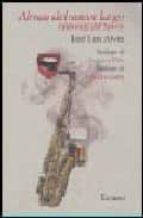 ALMAS DEL NUEVE LARGO. HISTORIAS DEL SAVOY