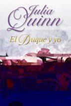 El duque y yo (Titania romántica-histórica)