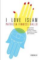 I LOVE ISLAM (EBOOK)