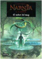 LES CRÒNIQUES DE NÀRNIA. EL NEBOT DEL MAG (EBOOK)