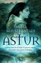 ASTUR (EBOOK)