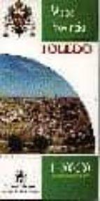 TOLEDO: MAPA PROVINCIAL (1:200000) (3ª ED.)