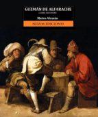 GUZMÁN DE ALFARACHE - LIBRO SEGUNDO (EBOOK)