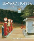 Edward Hopper: Light and Dark (Temporis Collection)