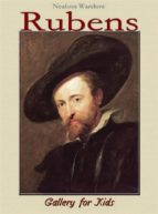 RUBENS: GALLERY FOR KIDS (EBOOK)