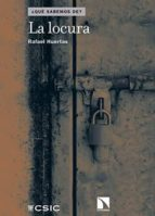 LA LOCURA (EBOOK)
