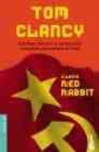 Clave Red Rabbit (Bestseller Internacional)