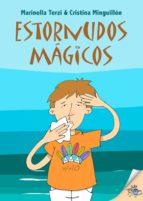 Estornudos mágicos