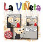 La Viñeta (Cómics Españoles)
