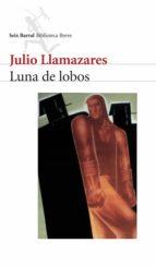LUNA DE LOBOS (EBOOK)