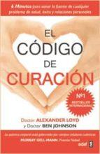 CODIGO DE CURACIÓN, EL (EBOOK)