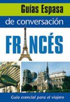 GUÍA DE CONVERSACIÓN FRANCÉS (EBOOK)