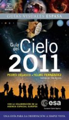 GUIA DEL CIELO 2011