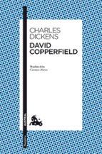 David Copperfield (Clásica)