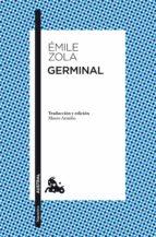 Germinal (Clásica)