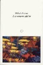 Los señores del te (EDICIONES DE BOLSILLO)