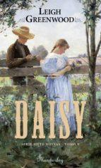 DAISY (DIGITAL)