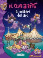 El misteri del circ