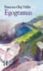 EGOGRAMAS