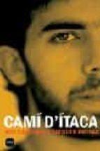 CAMI D ITACA