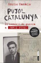 Pujol Catalunya (P.VISIONS)