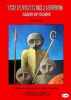 The fourth millennium - Cargo of clones