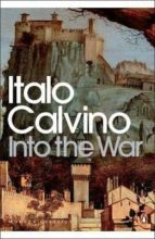 Into the War (Penguin Modern Classics)