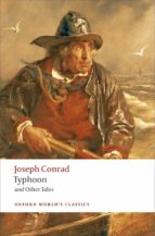 Typhoon and Other Tales (Oxford World