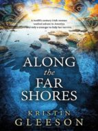 Along the Far Shores (Celtic Knot Series) (English Edition)