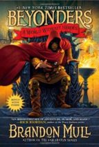 A World Without Heroes (Beyonders)