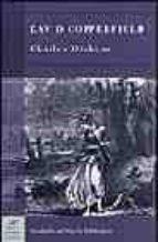 David Copperfield (Barnes & Noble Classics)