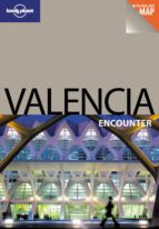 VALENCIA (1ST) (LONELY PLANET) (ENCOUNTER)