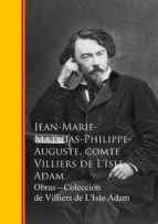 Obras  - Coleccion De Villiers De L