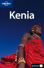 KENIA (LONELY PLANET) (2ª ED.)