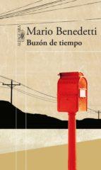 BUZON DE TIEMPO (DIGITAL)